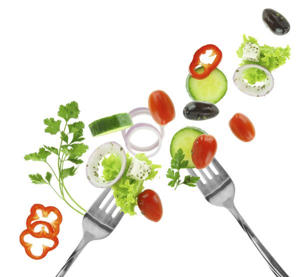 salad-superbowl