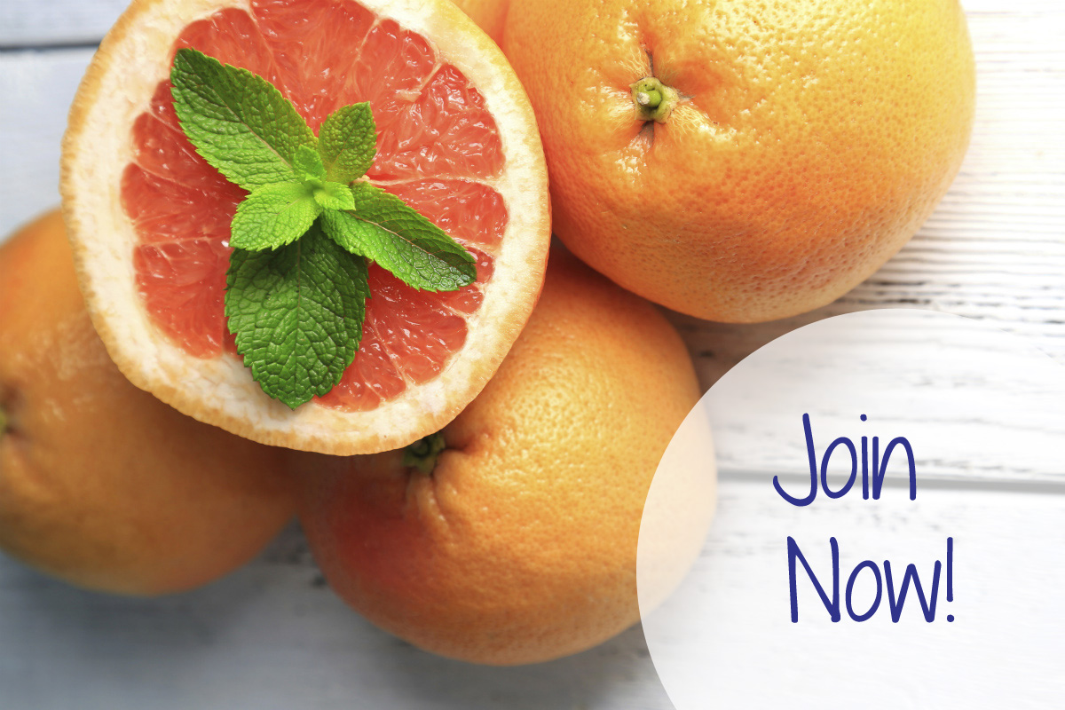 Join the Horizons Weight Loss Forum to share your HCG recipes and stories