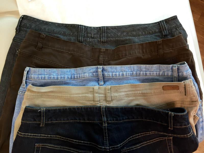 tonga-jeans-HCG-Horizons