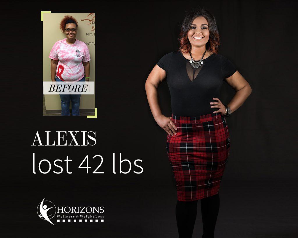 hcg diet, weight loss