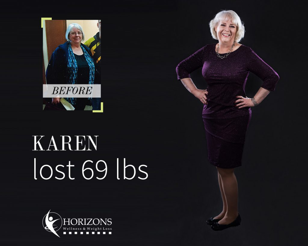 weight loss, hcg diet, gastric bypass, hcg, dayton