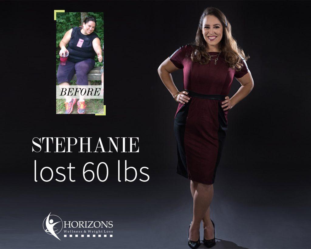 weight loss, hcg diet, hcg,
