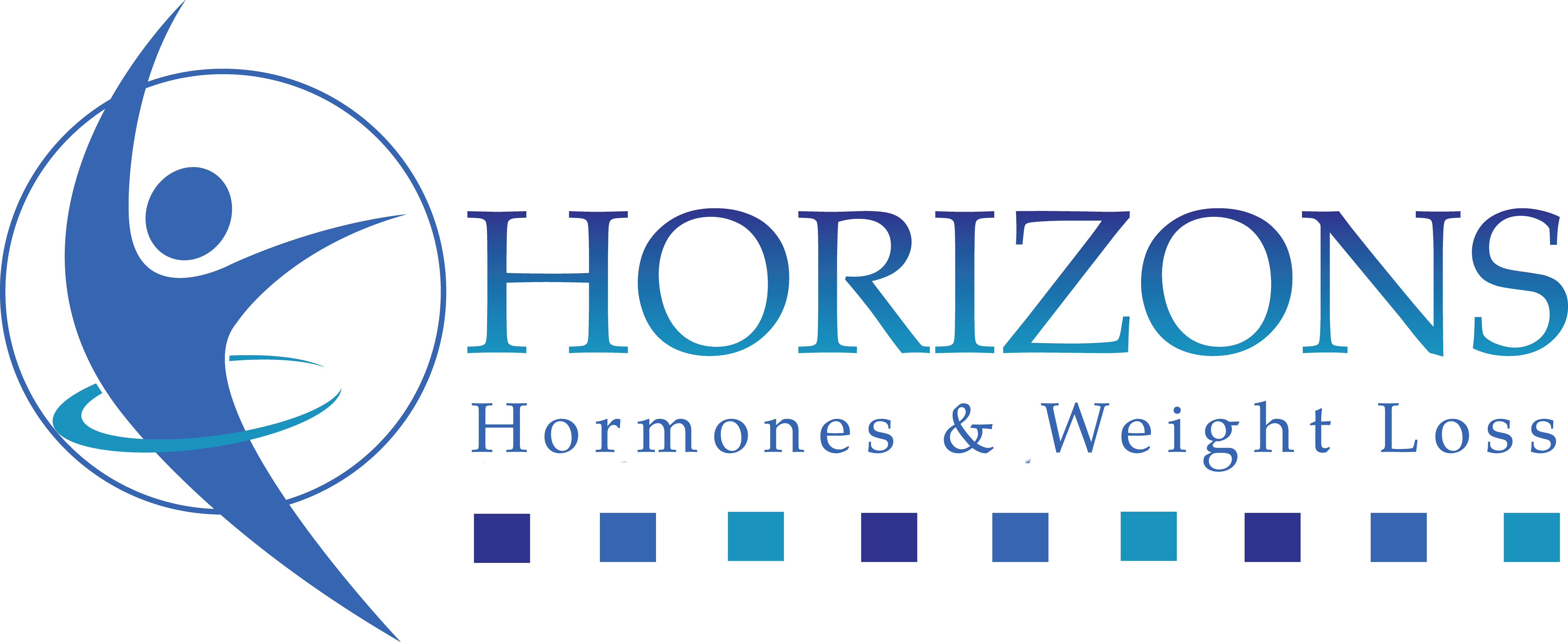 Horizons Wellness & Weight Loss