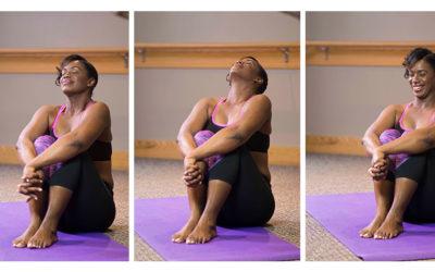 Wellness Series Part 1: Physical